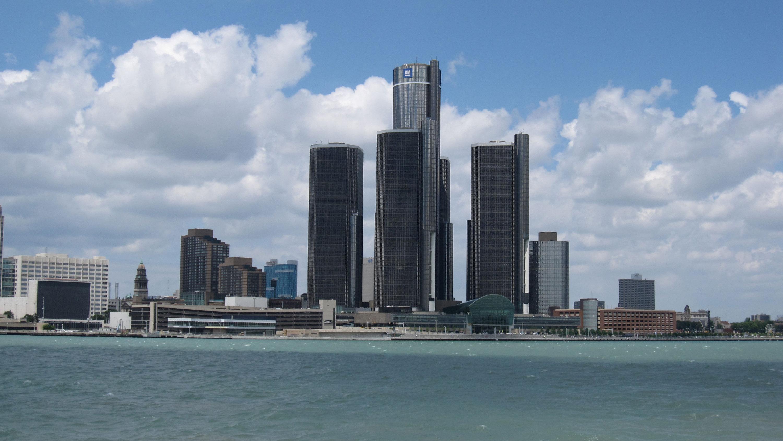 Detroit  Dan Pitera  Stream 03  PCA-Stream