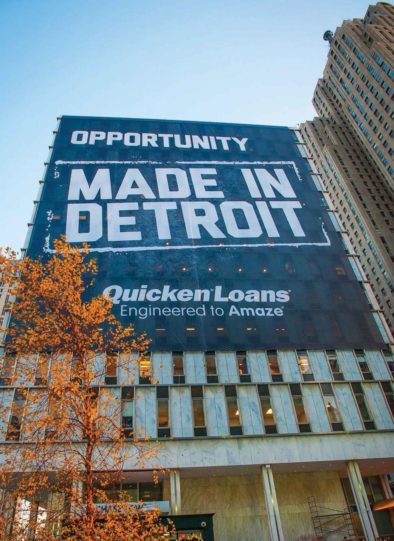 Woodward Avenue Detroit Dan Mullen Stream 03  PCA-Stream