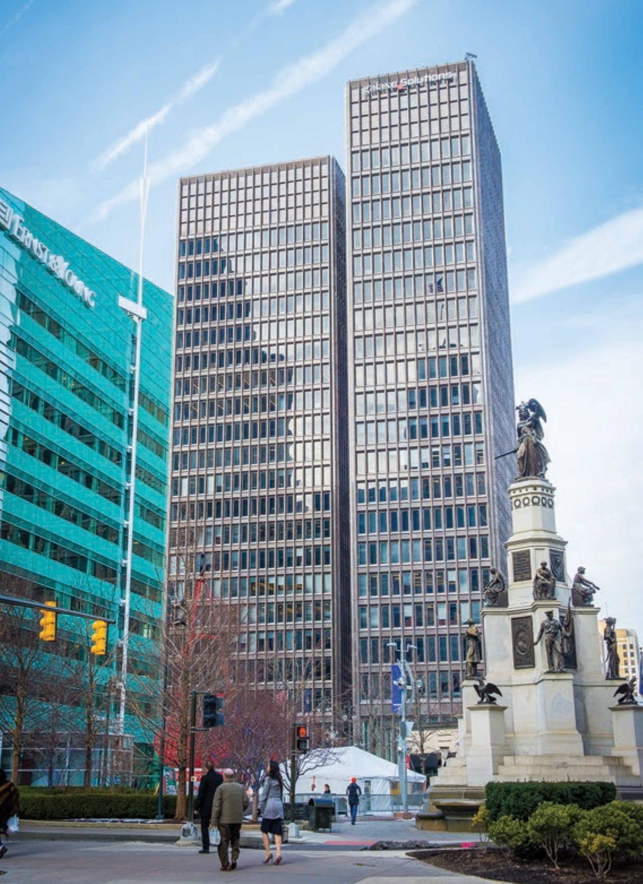 Detroit offices Dan Mullen Stream 03  PCA-Stream