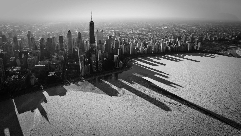 Chicago aerial View D.Delano Jesse Seegers Carol Willis Stream 02 PCA-STREAM