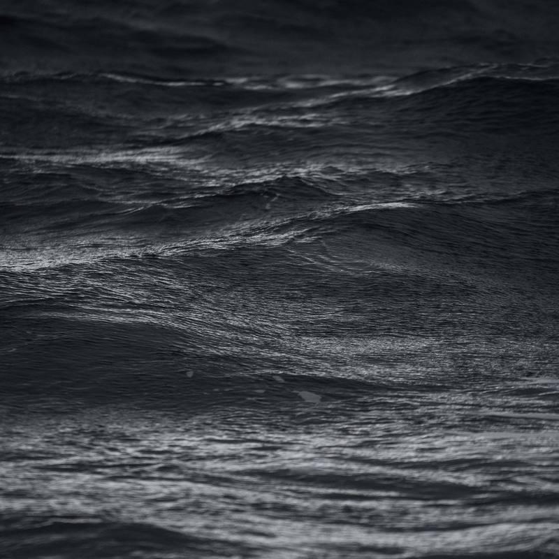 Océan vu de nuit Michel Henochsberg Stream 01 PCA-STREAM