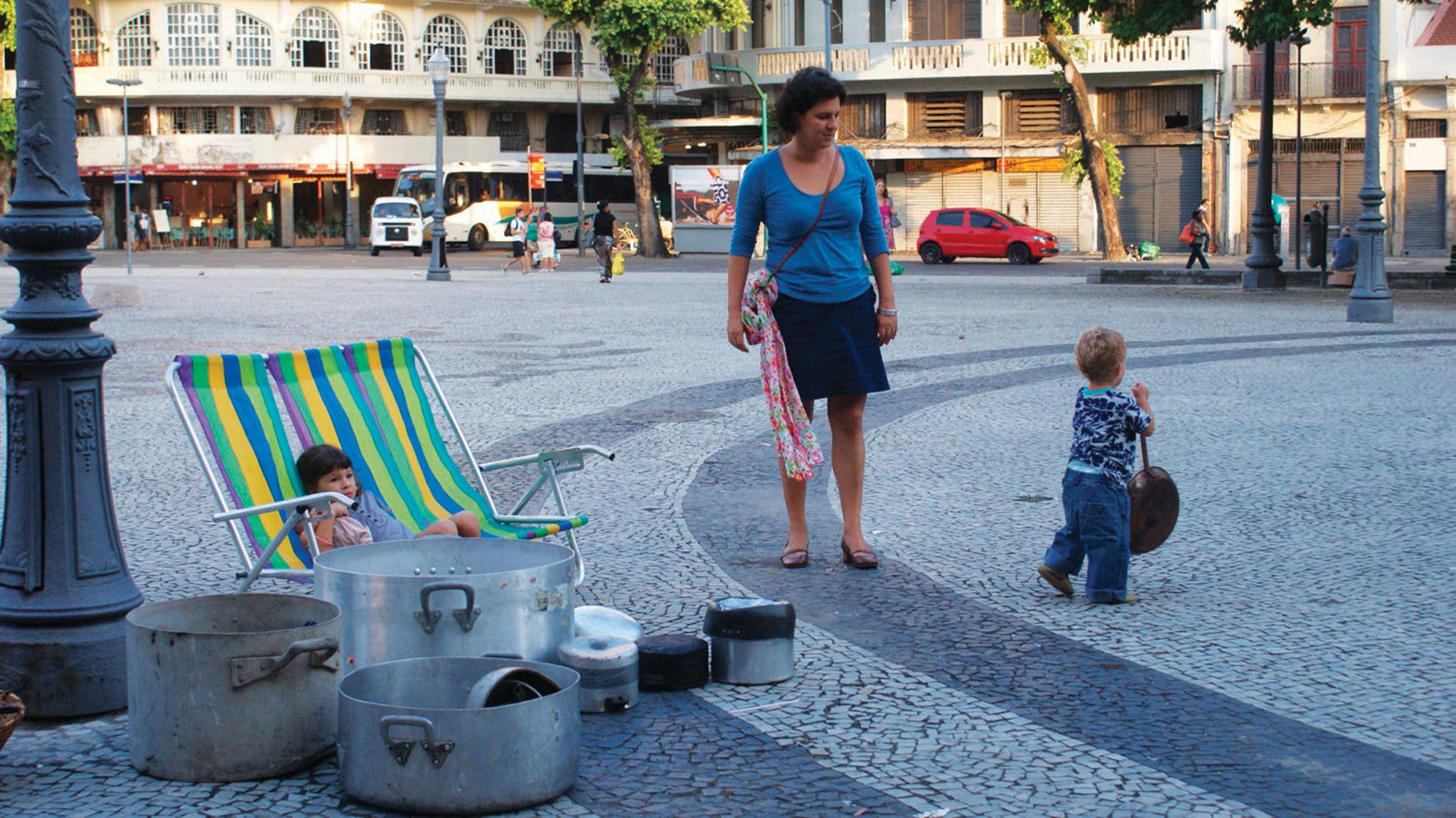 transat on the square Opavivará  Roberto Cabot Stream 03  PCA-Stream