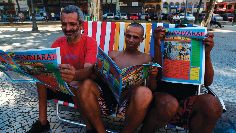 city deck chair Opavivará  Roberto Cabot Stream 03  PCA-Stream
