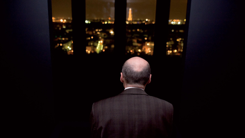 Blackout Renaud-Auguste Dormeuil Clément Dirié Stream 02 PCA-STREAM