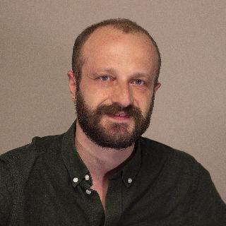 Vincent Desmet