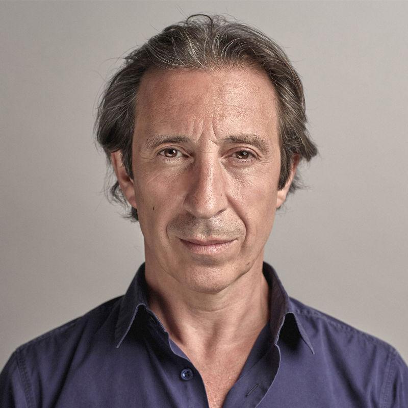 Philippe Chiambaretta